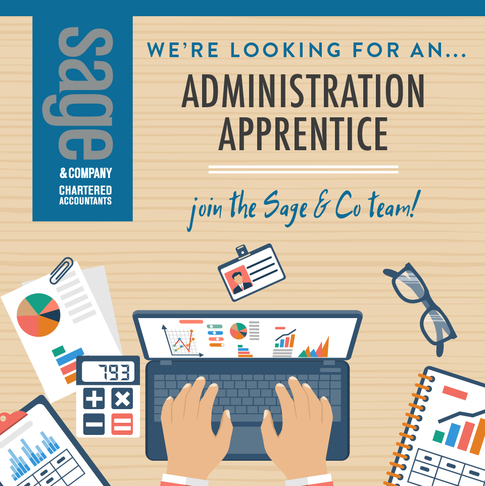 sage-apprentice-job-blog