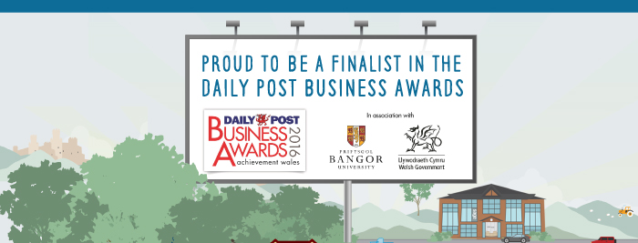 FINALIST-DAILY-POST