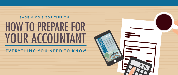 How-to-prepare-for-your-accountant