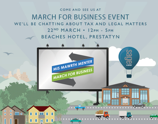 March-fo-business-tax and legal