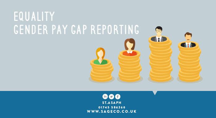 Sage-blog-headers-gender pay gap