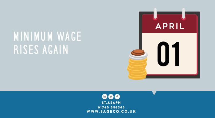 Sage-blog-headers-minimum wage