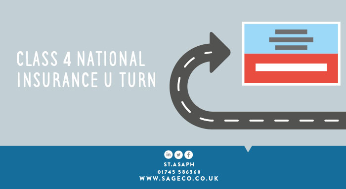 Sage-blog-headers-national insurance