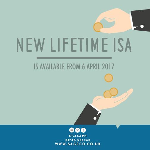 facebook post New Lifetime ISA-8