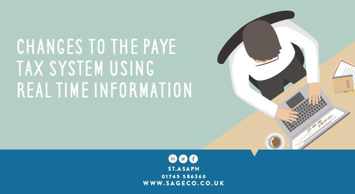 blog-may-PAYE tax system