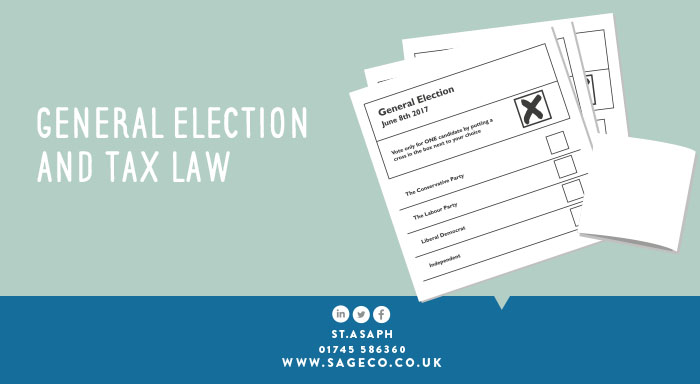 blog-may-general election tax law