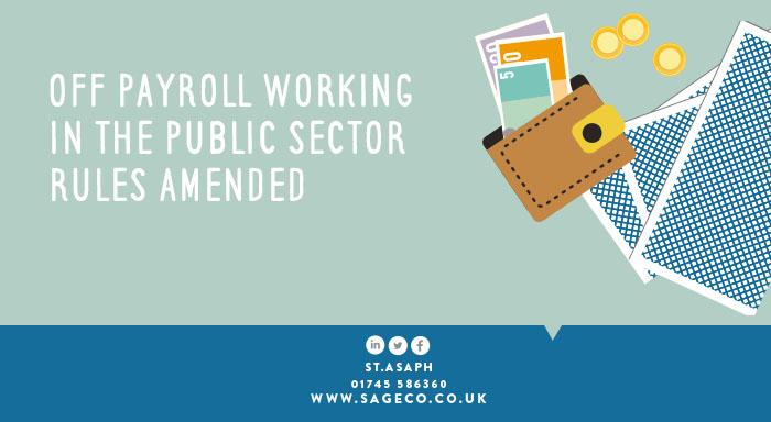 blog-may-payroll public sector