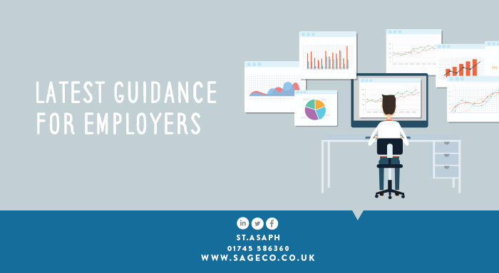 Sage-blog-headers-guidance for employers