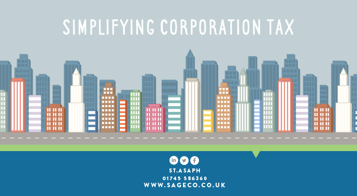 Sage-blog-headers-simplifying corporation tax