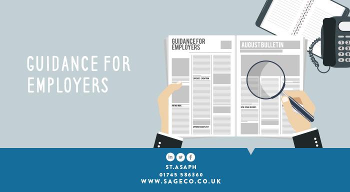 Sage-blog-headersguidance for employers