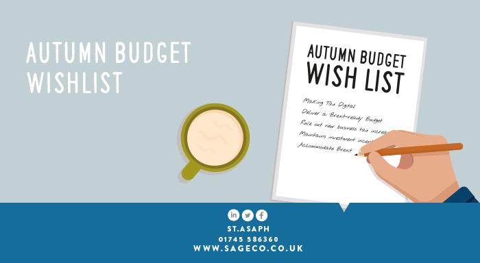 Sage-blog-headersautumn budget wishlist