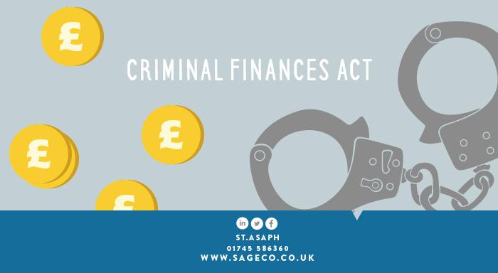Sage-blog-headerscriminal finances act
