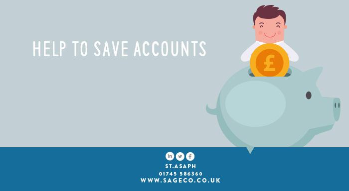 Sage-blog-headershelp to save accounts