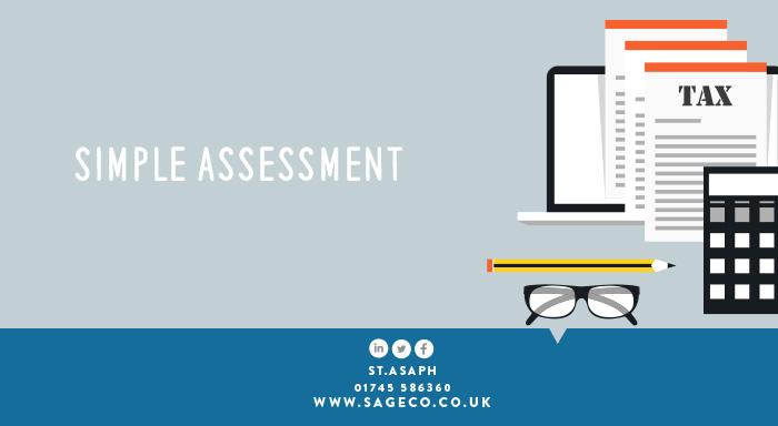 Sage-blog-headerssimple assessment