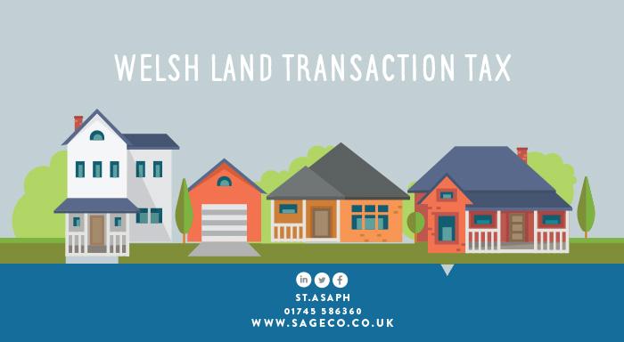 Sage-blog-headerswelsh land transaction tax