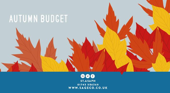 Sage-blog-headersautumn budget