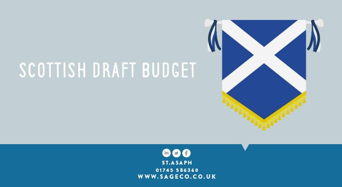 Sage-blog-headersscottish budget