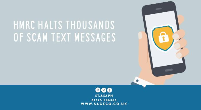 Sage-blog-headersscam texts