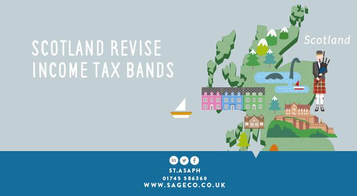 Sage-blog-headersscot tax bands