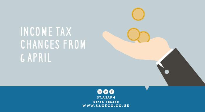 Sage-blog-headersincome tax