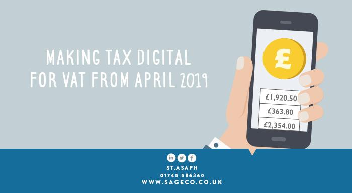Sage-blog-headersmaking tax digital
