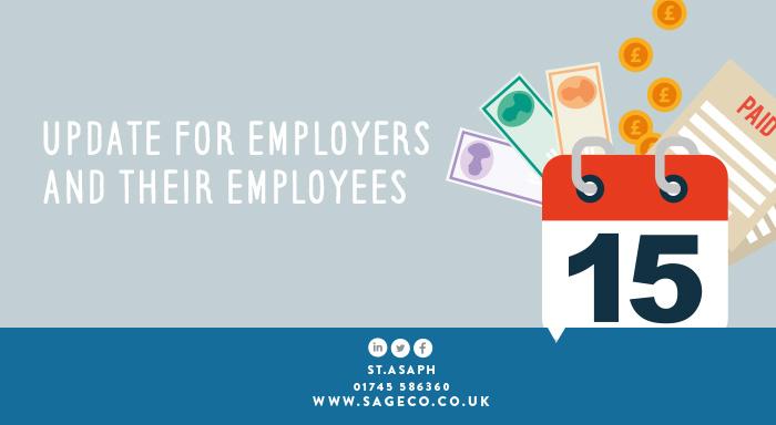 Sage-blog-headersupdate for employers