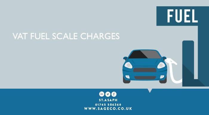 Sage-blog-headersVAT fuel scale charges