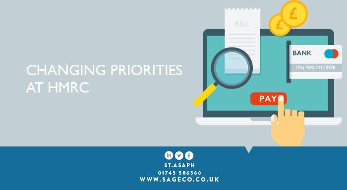 Sage-blog-headershmrc priorities