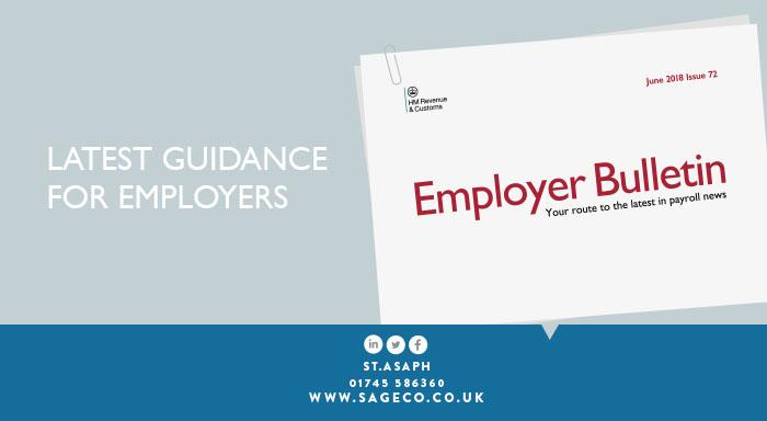 Sage-blog-headers-employer bulletin