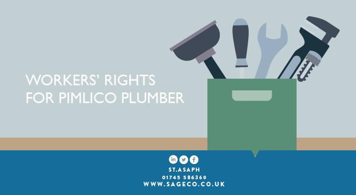 Sage-blog-headers-plumber