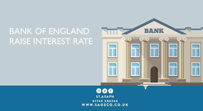 Sage-blog-headersbank of england