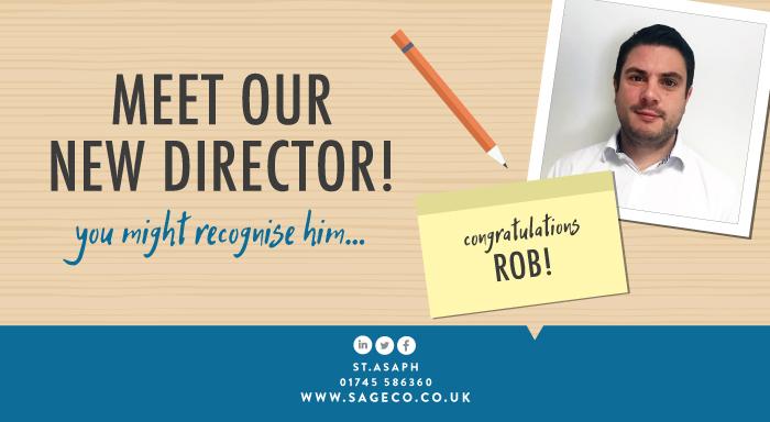 rob-director-blog